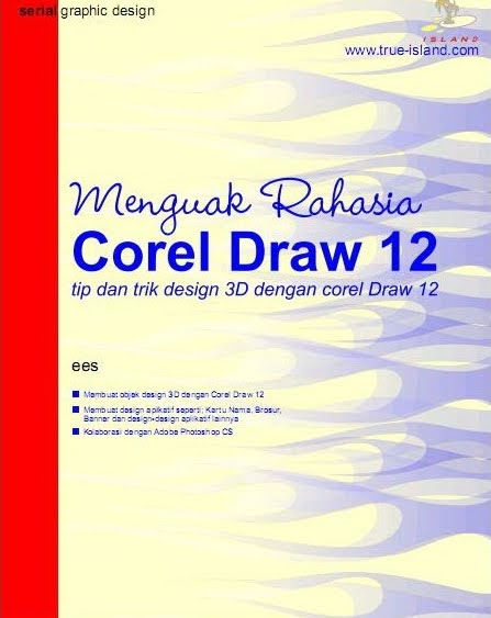 corel draw mac os download