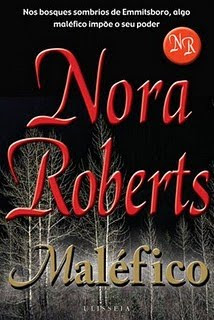 divine evil by nora roberts essay Listen to divine evil audiobook by nora roberts  summary: bestselling author  nora roberts dazzles once again with a powerful tale of passion, murder, and.