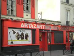Canal St. Martin Quartier