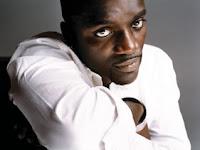 """Akon"