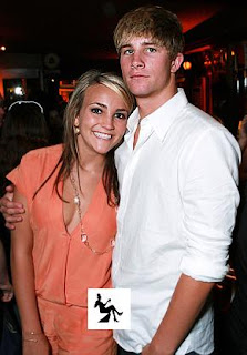 Jamie Lynn Spears has a girl