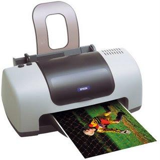 external image impresora.jpg