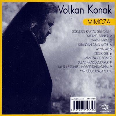 http://3.bp.blogspot.com/_RHCU7JJEbeY/Sb2CSllRvII/AAAAAAAAAEY/MYgu_SrPotk/s400/volkan-konak-mimoza2.jpg