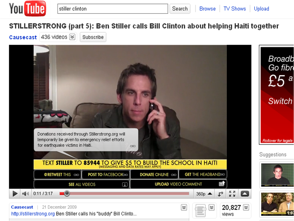 How To Add Annotations To Your Videos Stillerg