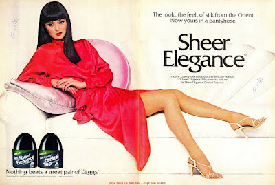 55770_1981-11-glamour-legs1-1-x-h-afx2_1
