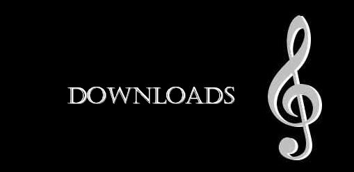 NOFX - Download