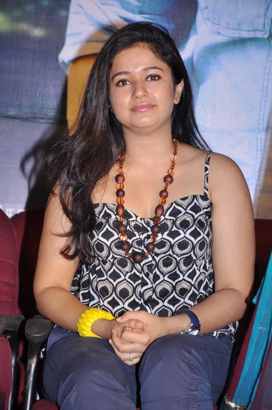 Image Result For Akshay Kumar Desi