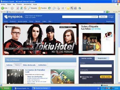 www.ichliebebill.blog.cz