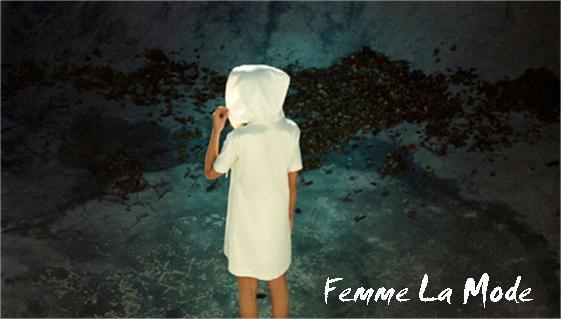 Femme La Mode