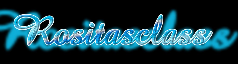 rositasclass
