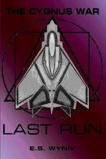 Last Run Arc
