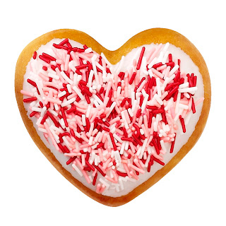 Heart_Sprinkles.jpg