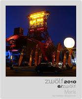 zwölf 2010: Juni