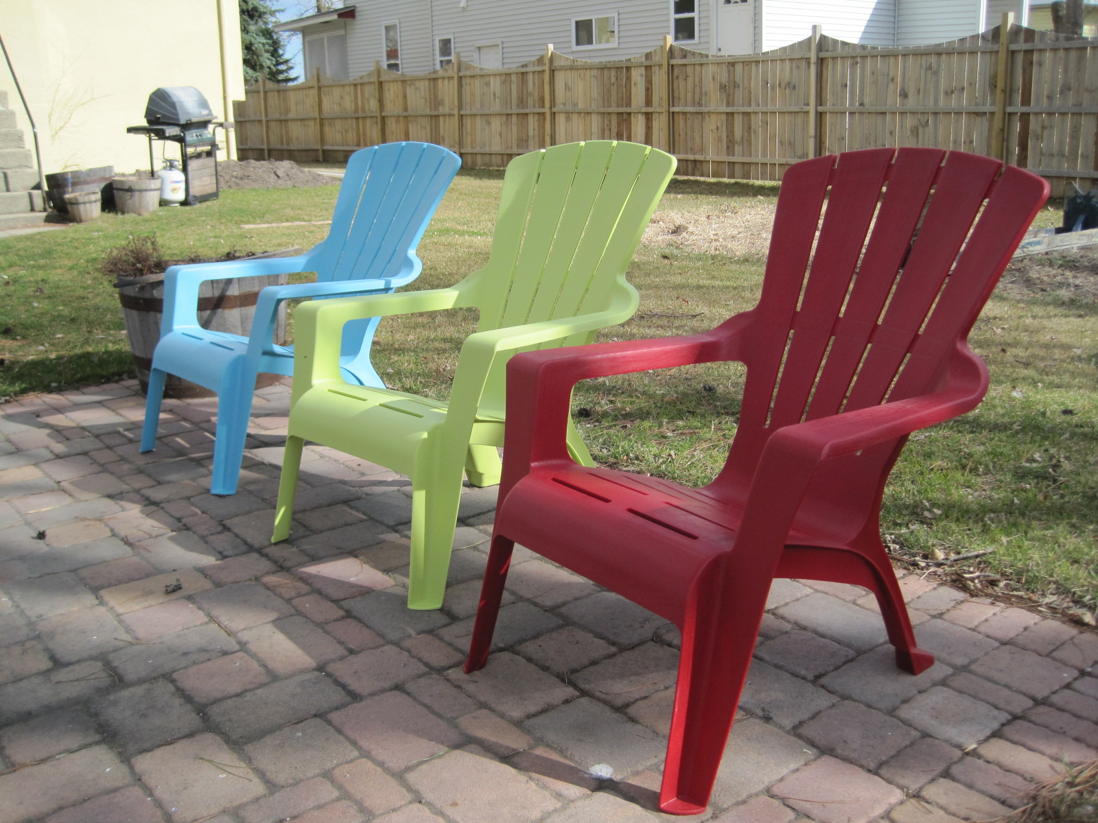 Target Stacking Chairs ... Chairs Home Depot Searches related to home depot adirondack chairs
