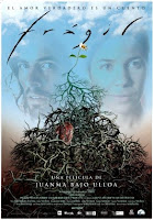 Fragil (2004) online y gratis