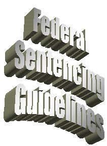 Tampa, Florida Drug Lawyer, W. F. ''Casey'' Ebsary - Federal Sentencing Guidelines