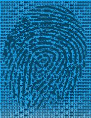 Spoliation of Evidence, Jury Instructions, spoliation, destruction of evidence, electronic discovery,