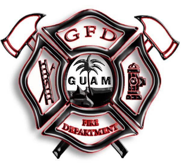 GFD Training Circular