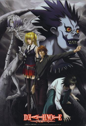 Death Note Death_Note_001