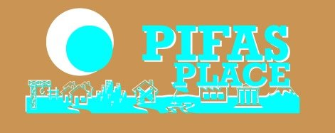 PIFAS PLACE