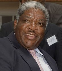 Mwanawasa threatens: SADC will not attend if Mugabe does not attend!