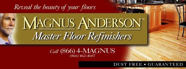 ... -free sanding, dustless hardwood floor refinishing in DC, VA and MD