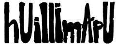 logo HUILLIMAPU