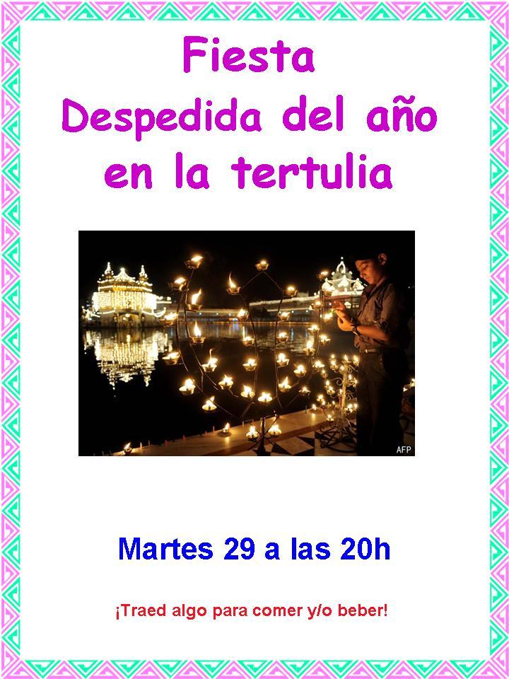 http://3.bp.blogspot.com/_RJKlLeQk43Y/SxDv4yV19OI/AAAAAAAAQ8A/BwfqN-9SPWU/s1600/Diapositiva24.JPG