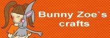 Bunny Zoe`s crafts