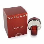 Bvlgari Omnia (W) 65ml