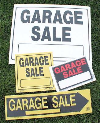 http://3.bp.blogspot.com/_RJOJmztBMVE/SIlDcw405-I/AAAAAAAABIg/pRy_J2Oqme0/s400/garage-sale-signs.jpg