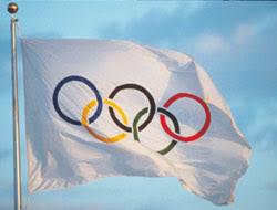olimpica deporte: