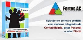 Software de Contabilidade (Acadêmico)