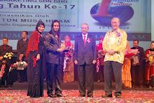 Anugerah CDM 2009