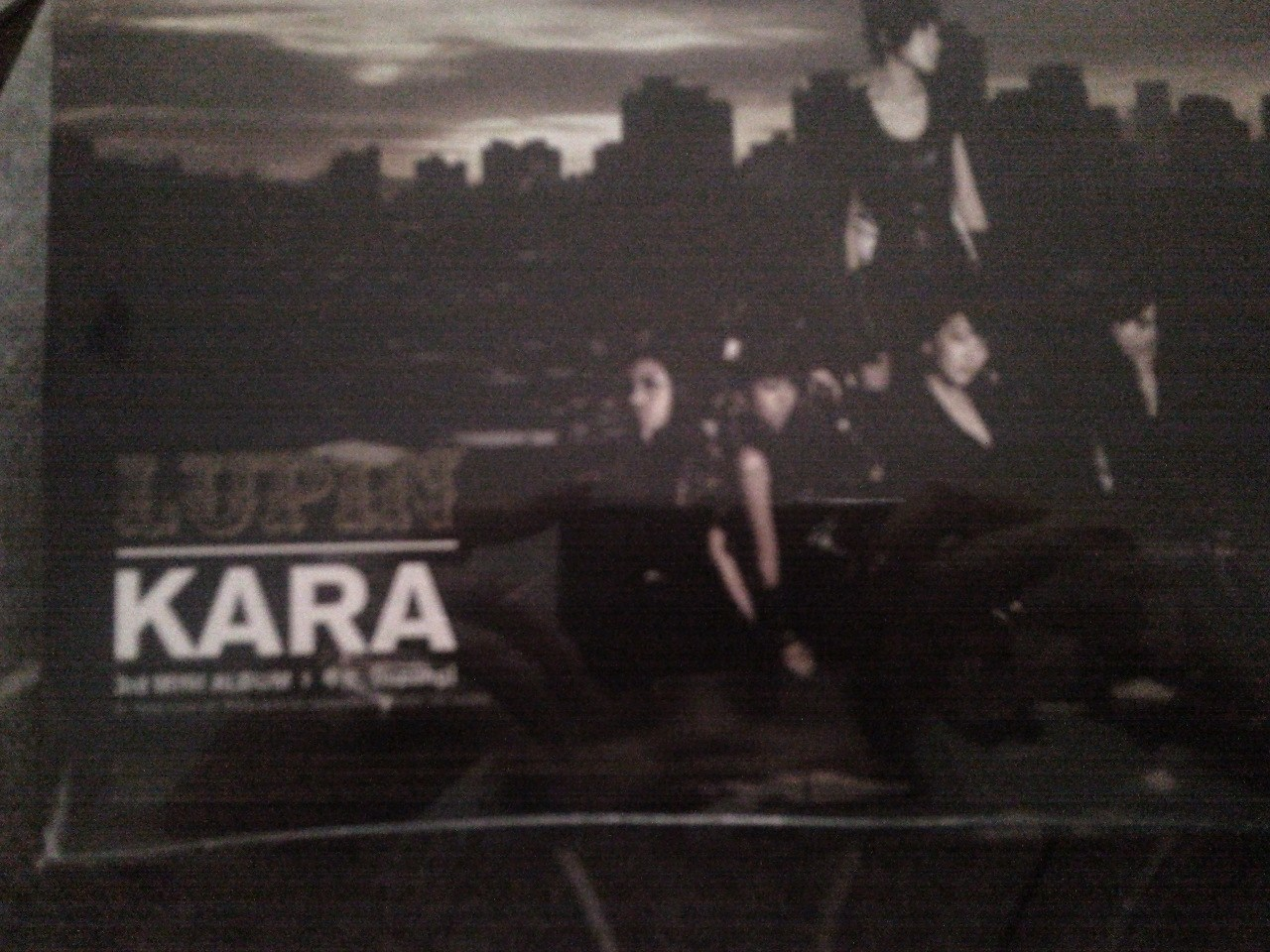 [KARA_CD_New+Album(Lupin).jpg]