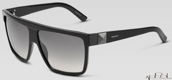 2b7a942cd1 ... Super Flat Top sunglasses ( 140)