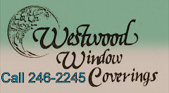 Westwood Window Coverings