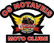 OS NOTAVEIS M. C.