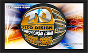 TICO DESIGN