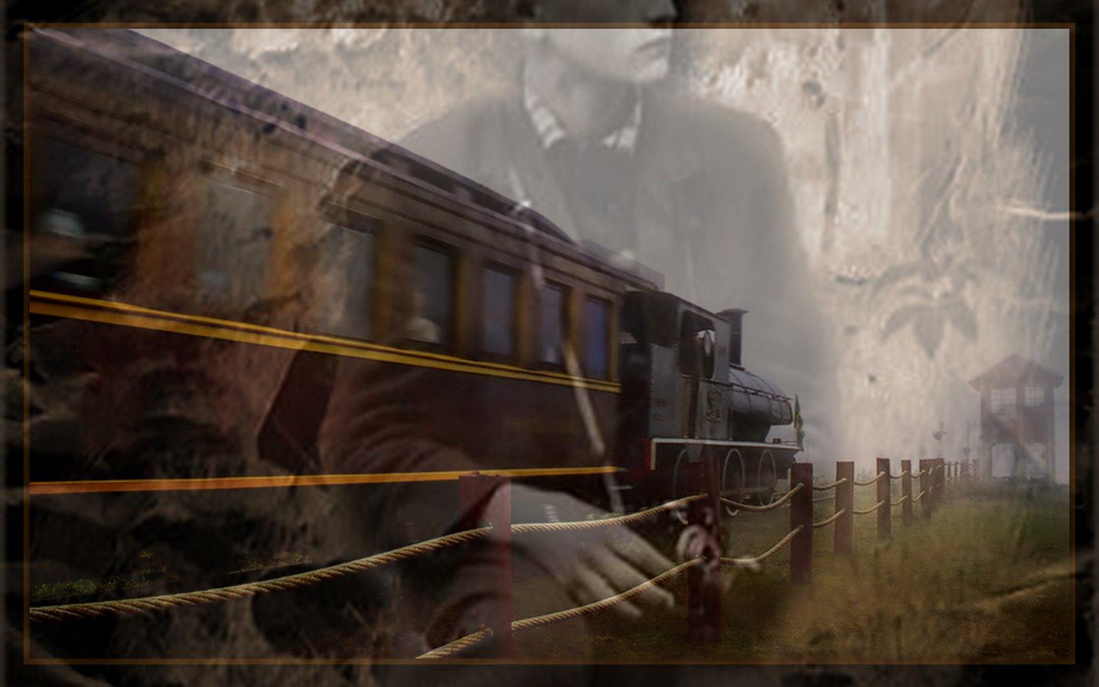 http://3.bp.blogspot.com/_RKIlUUX_Tqg/TFmFIfd2UPI/AAAAAAAAD6U/XFuidfvbQmc/s1600/Yury+Tyapina+%27s+memories+by+Nadezda+Koldysheva_ficheiros.jpg