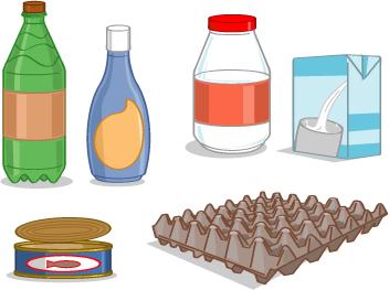 Estudio de mercado kathe jessy yhaddy estudio de mercado ecuador - Envases alimentos ...