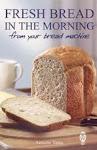 Este Blog tem receitas para Máquina de Pão
