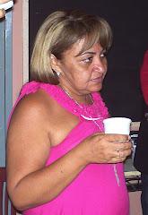 Professora Mércia