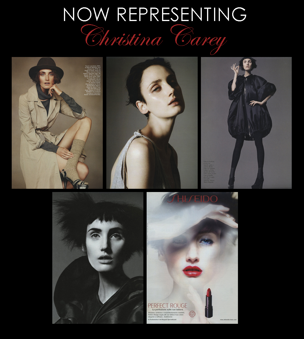 http://3.bp.blogspot.com/_RKYlrNXYQl8/TNN03U-ZkHI/AAAAAAAABL4/OFXEAEUDwKc/s1600/Now+representing-Christina+Carey.jpg