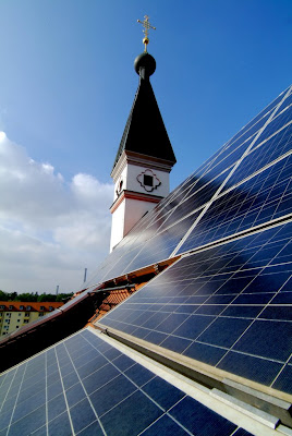 1830 low Study: Cities Overcharging for Solar Power Permits