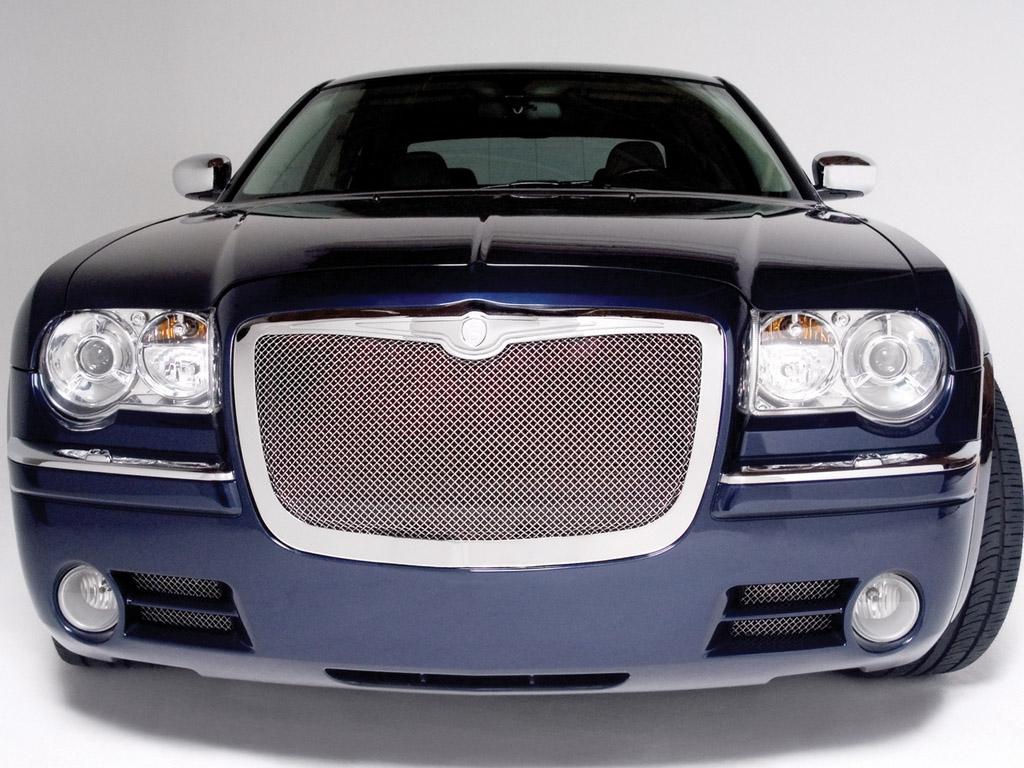 http://3.bp.blogspot.com/_RKjZQb5L5KY/TD8ig4wKfRI/AAAAAAAABL0/aWa9tv0q82Y/s1600/Strut-Chrysler-300C-Front-1024x768.jpg