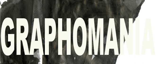 GRAPHOMANIA