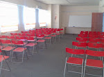 bilik meeting