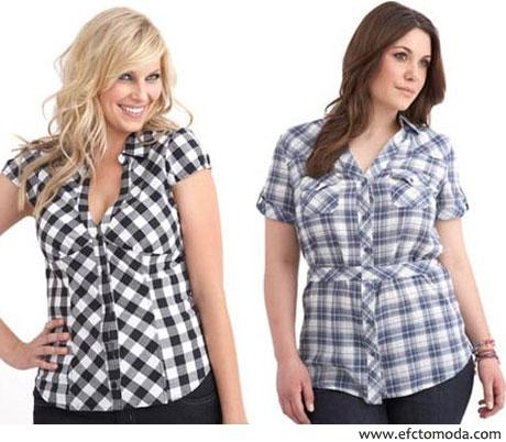 Wrangler® Camisas Vaqueras Starr Western Wear, Camisa