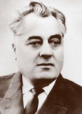 ილია ვეკუა